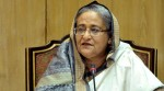 PM blasts BNP for not observing 'Genocide Day'