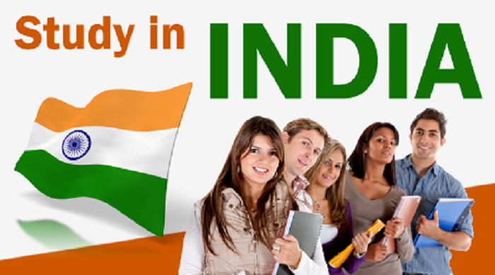 Applications invited to study in India