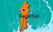 4 women die in Bagerhat trawler capsize
