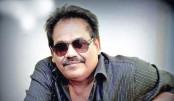 Ferdous Wahid on Boishakhi TV Alap
