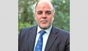 IS will be defeated in Iraq 'within weeks': PM