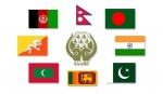 Saarc countries pull up Pakistan for unpaid dues
