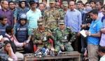 2 more militants found dead at Sylhet den