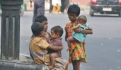 Banking for street kids  confined to NGO schemes