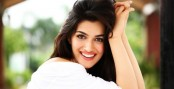 "Kriti Sanon: ""I'm single, but I'm okay dating someone from the industry"""