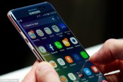 Samsung plans to sell refurbished Galaxy Note 7s