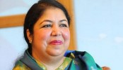 Bangladesh improves quickly in socioeconomic index says Speaker Shirin Sharmin