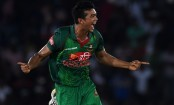 The hat-trick bowlers in Bangladesh