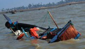 Four killed, 10 missing in Bagerhat trawler capsize