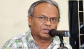 BNP wants EC to properly monitor Comilla polls