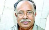 5 sentenced to death in Journo Aftab murder