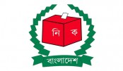 Comilla City Corporation campaigning ends Tuesday