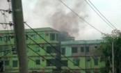 4 explosions heard at Atia Mahal