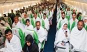 Hajj registration begins Tuesday