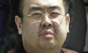 Malaysia says Kim Jong Nam's body still in the country