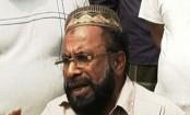Atia Mahal's owner Ustar Ali
