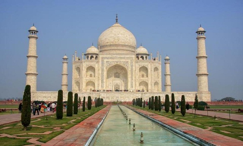 4 Indian cities that feature in TripAdvisor's top 25 Asia list