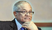 Maumoon Abdul Gayoom sacked from Maldives ruling party