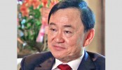 Ousted Thai PM Thaksin slapped with $500m tax bill