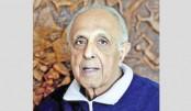 S African anti-apartheid veteran passes away