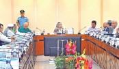 Govt to set up 13 buffer fertiliser warehouses