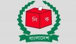 Two major parties enjoy equal opportunities: EC