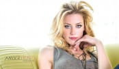 Amber Heard attached to star in 'The Kind Worth Killing'