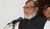 No scope of controversy on declaration of Independence, says Mozammel Haque