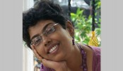 Bengali poet Mandakranta Sen alleges gang rape threat