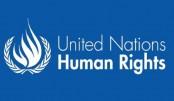 Bangladesh anti-terrorism steps shouldn't restrict freedom: UN