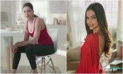 Deepika Padukone reveals some secrets to her fans