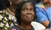 Ex-Ivory Coast first lady Simone Gbagbo acquitted of war crimes
