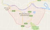 Militants hurl grenade from 2 hideouts in Moulvibazar