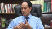 High Court to hear Ershad's appeal in graft case Thursday