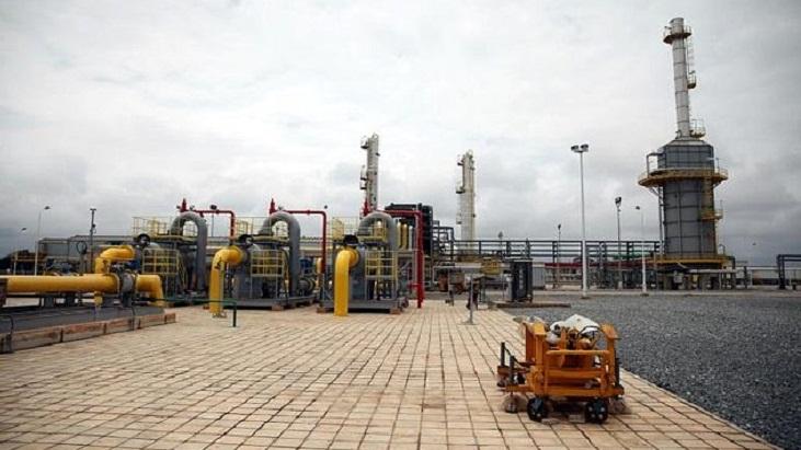Ghana seeks new dawn for struggling power sector