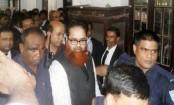 MP Rana denied bail