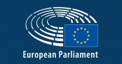 European MPs overwhelmed with RMG sector's progress