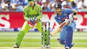 BCCI seeks government's nod for India-Pakistan series