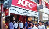 Shiv Sena forces 500 meat shops, including KFC to down shutters