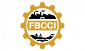 No legal bar for holding FBCCI polls on May 14