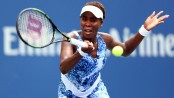 Venus Williams beats No. 1 Kerber in Miami Open quarters