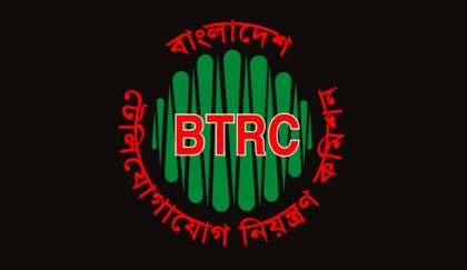 BTRC to finalise 4G licensing guideline by April
