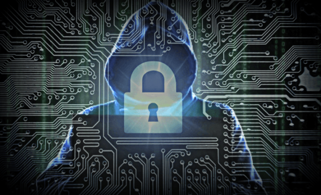 Govt adopts cyber security declaration with roadmap for organisations