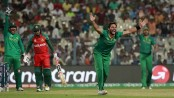 Bangladesh reject invitation to tour Pakistan