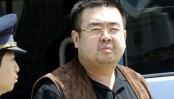 Kim Jong-Nam's body returned to North Korea: China