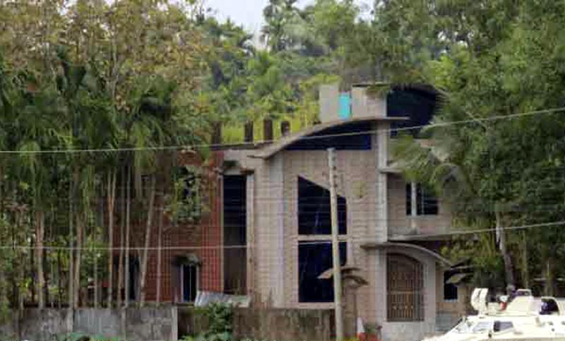 Nasirpur's slain militant might be Naikkhangchhari's Sohel