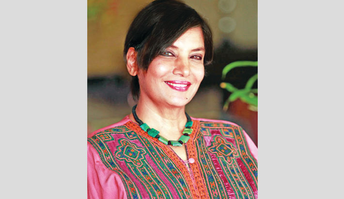 Films very important medium of communication: Shabana Azmi