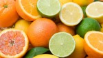 Suffering from cold for a long time? Take higher dose of Vitamin C