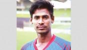 Mustafizur unlikely to take part in IPL 2017