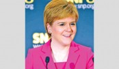 Scotland makes formal request to UK for referendum